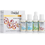 OuidadCurl Essentials Trial Kit