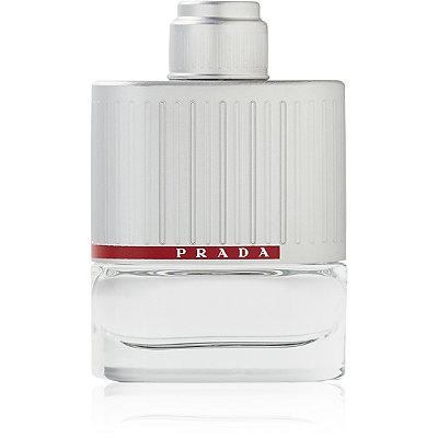 PradaOnline Only FREE mini Luna Rossa w%2F any large spray Prada Luna Rossa Men%27s Fragrance Collection purchase