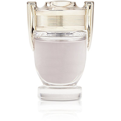 Paco Rabanne Online Only FREE mini Invictus w%2F any large spray Paco Rabanne Invictus Fragrance Collection purchase