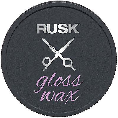 RuskGloss Wax