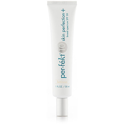 Per-fekt Skin Perfection %2B Broad Spectrum SPF 30
