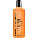 Peter Thomas RothMega Rich Body Cleanser