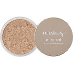 ULTA Mineral Powder Foundation