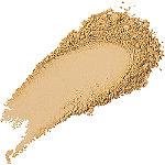 ULTA Mineral Powder Foundation Warm 03W (medium to deep with warm yellow undertones)