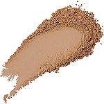 ULTA Mineral Powder Foundation Dark 03C (darker with cool pink undertones)