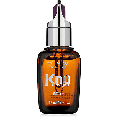 Michael Todd Beauty Online Only KNU Serum Anti-Aging Face Lift