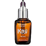 Online Only KNU Anti-Aging Face Lift Serum