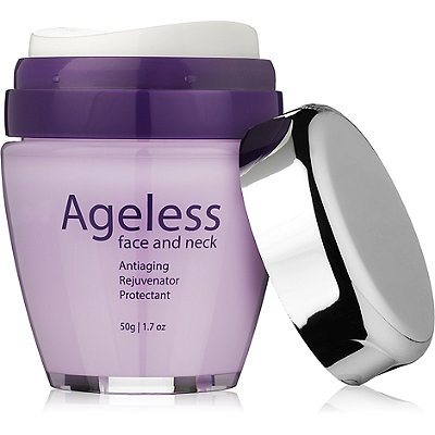 Michael Todd Beauty Online Only Ageless Face %26 Neck Cream