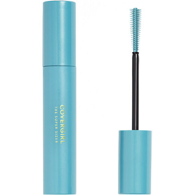 The Super Sizer Mascara