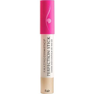 Amazing CosmeticsPerfection Stick