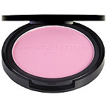 Makeup RevolutionThe Matte Blush
