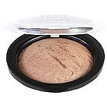Makeup RevolutionVivid Baked Bronzer