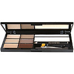 Makeup RevolutionUltra Brow Palette