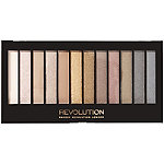 Makeup RevolutionIconic 1 Redemption Eyeshadow Palette