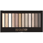 Makeup RevolutionIconic 2 Redemption Eyeshadow Palette