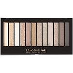 Iconic 2 Redemption Eyeshadow Palette