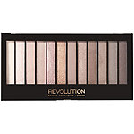 Makeup Revolution Iconic 3 Redemption Eyeshadow Palette