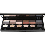Run Boy Run Salvation Eyeshadow Palette