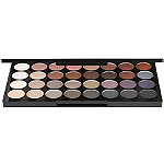 Makeup Revolution Affirmation 32 Piece Eye Shadow Palette
