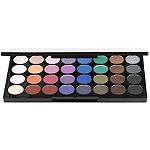 Mermaids Forever 32 Piece Eyeshadow Palette
