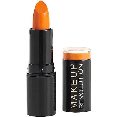 Makeup RevolutionAmazing Lipstick