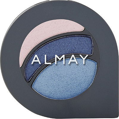 Almay Intense i-Color Party Brights