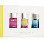 CleanOnline Only Summer Perfumer Trio