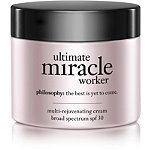 PhilosophyUltimate Miracle Worker SPF 30