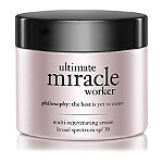 PhilosophyTravel Size Ultimate Miracle Worker SPF 30