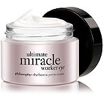 PhilosophyUltimate Miracle Worker Eye