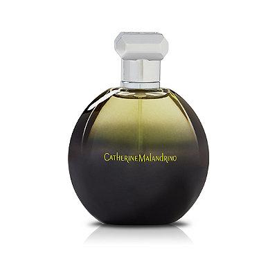 Catherine MalandrinoStyle de Paris Eau de Parfum