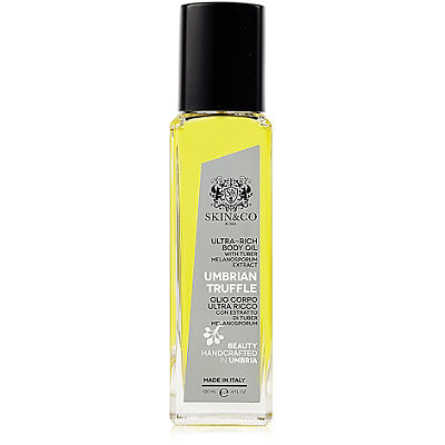 SKIN&CO Online Only Body Oil