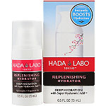 Online Only Travel Size Replenishing Hydrator
