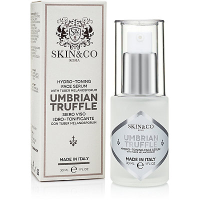 SKIN&COOnline Only Umbrian Truffle Face Serum