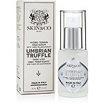 Online Only Umbrian Truffle Face Serum