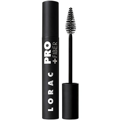 LoracPRO Plus Fiber Mascara