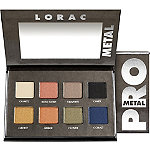 Lorac Limited Edition PRO Metal Palette