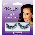 EylureVegas Nay Shining Star Lashes