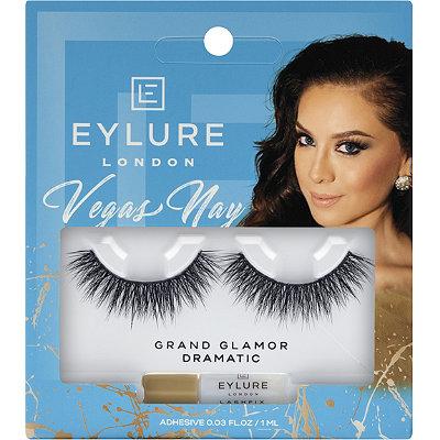 EylureVegas Nay Grand Glamour Lashes