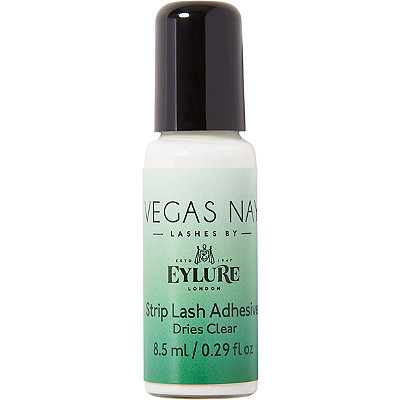 Vegas Nay Strip Lash Adhesive