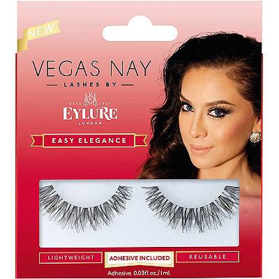EylureVegas Nay Easy Elegance Lashes