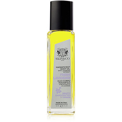 SKIN&COOnline Only Body Oil