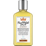 ShaveworksPearl Polish Dual Action Body Oil
