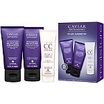 Caviar Moisture %22Try Me%22 Kit
