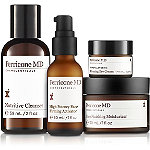 Perricone MD Signature Essentials