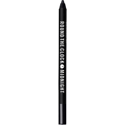 BareMinerals Round The Clock Intense Cream-Glide Eyeliner