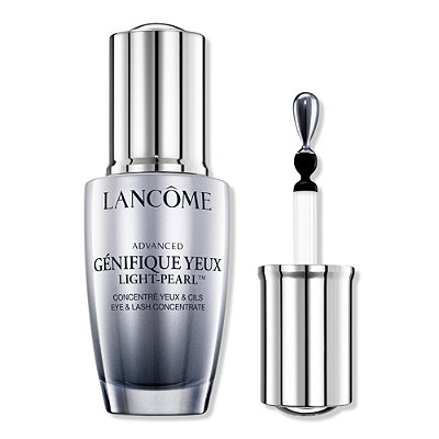 Lancôme Advanced G%C3%A9nifique Light Pearl Eye Illuminator Concentrate