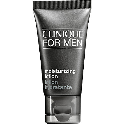 Travel Size Clinique For Men Moisturizing Lotion