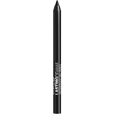 Maybelline Eyestudio Lasting Drama Waterproof Gel Pencil