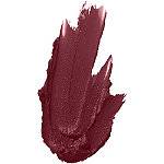Maybelline Color Sensational Creamy Matte Lip Color Burgundy Blush
